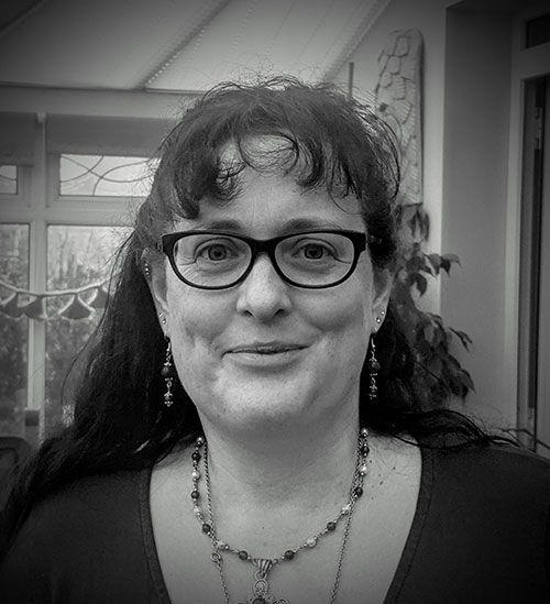 Laura Keay