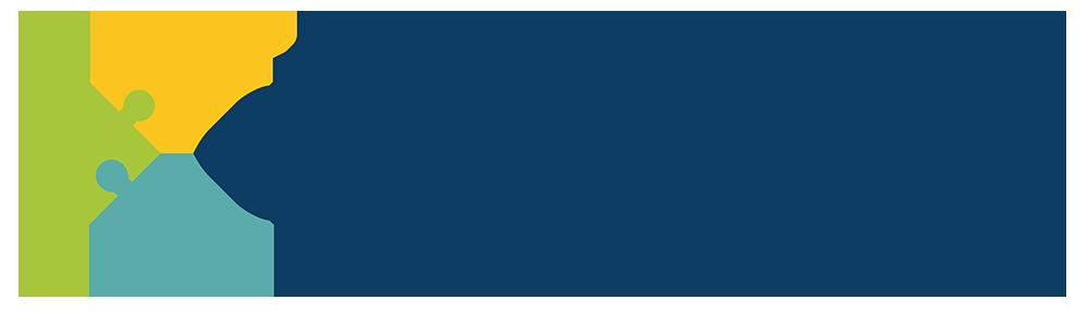 Aqua Operations