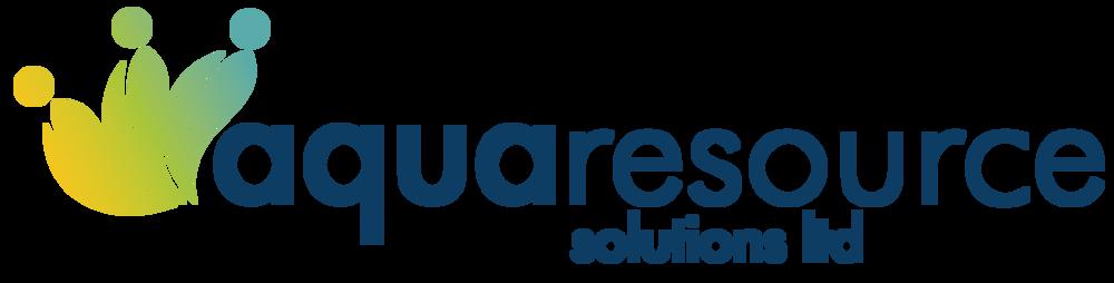 Aqua Resource Solutions